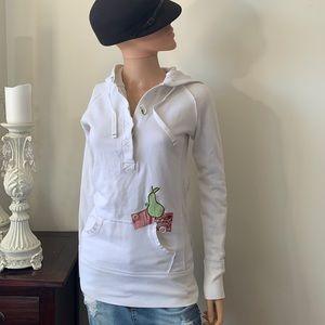 🌻3/20 Taulula cute hoodie